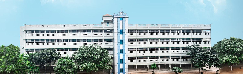 St Xavier's High School, ICSE School in Patna, Schools in Patna
